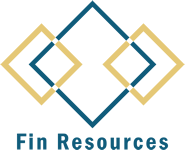 Fin Resources Limited